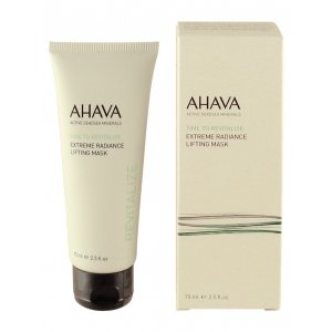 AHAVA Time to Revitalize Extreme Radiance Lifting Mask