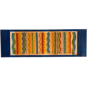 Table Runner Etno by Kakadu Art